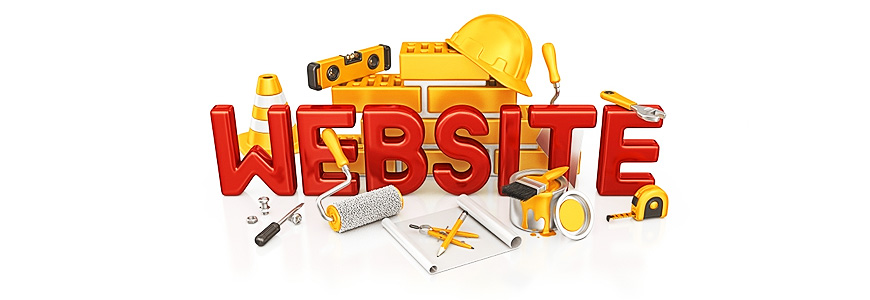 Free Web & SEO Resources – Candent SEO