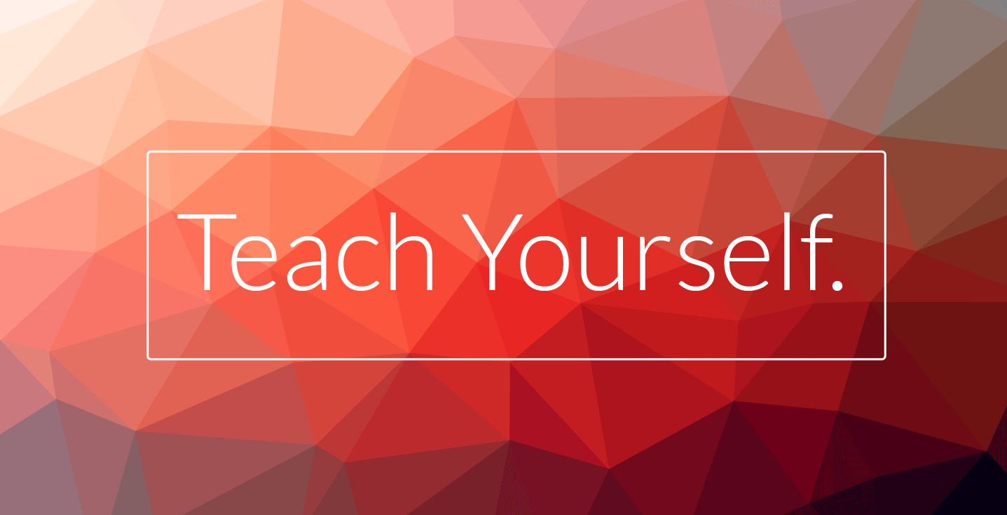 teach-yourself-coding - Free Web & SEO Resources – Candent SEO