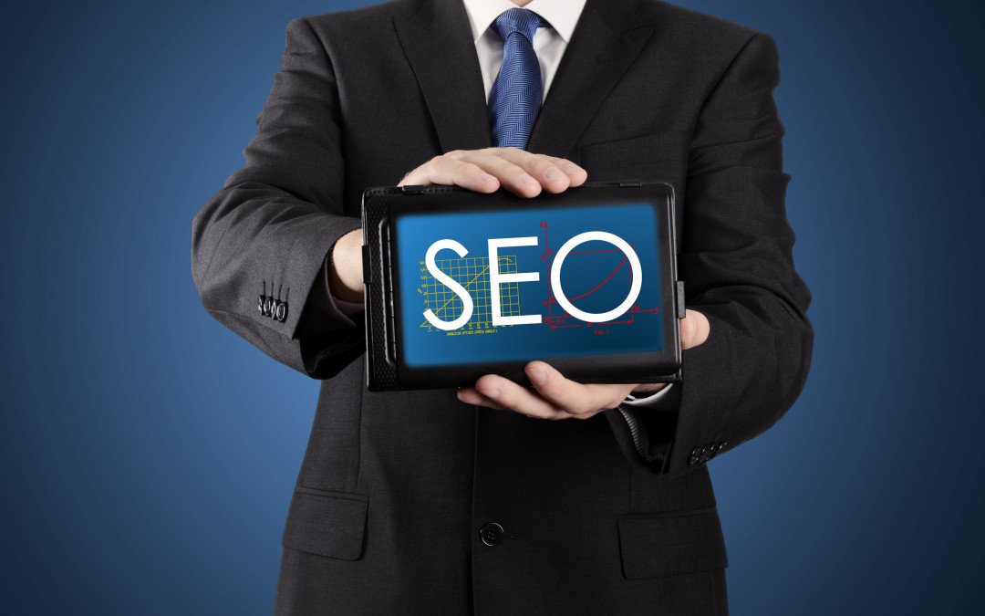 Why you should invest in SEO to Rocket Boost Your Sales