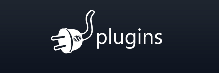 Ultimate List of Free WordPress Plugins