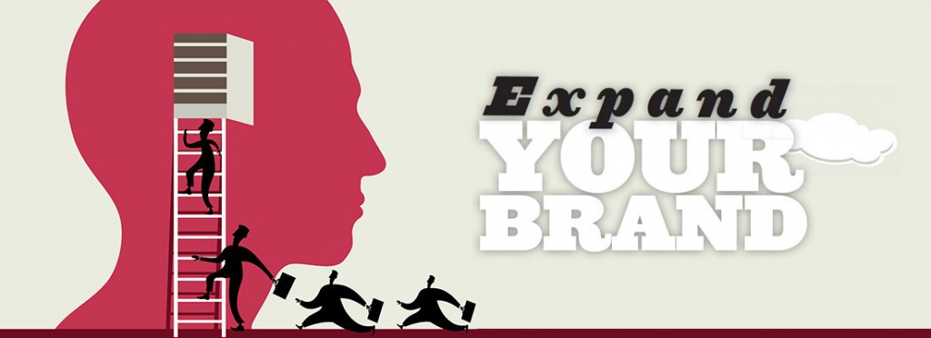 85 internet marketing tasks to build your personal brand