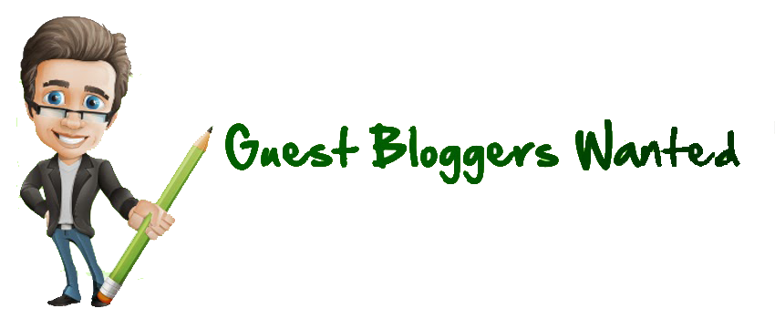 Guest-Bloggers-Wanted-Banner