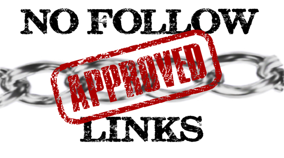 Nofollow-links-approved