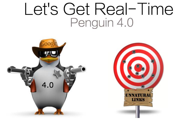 Penguin-4.0-Google-Update