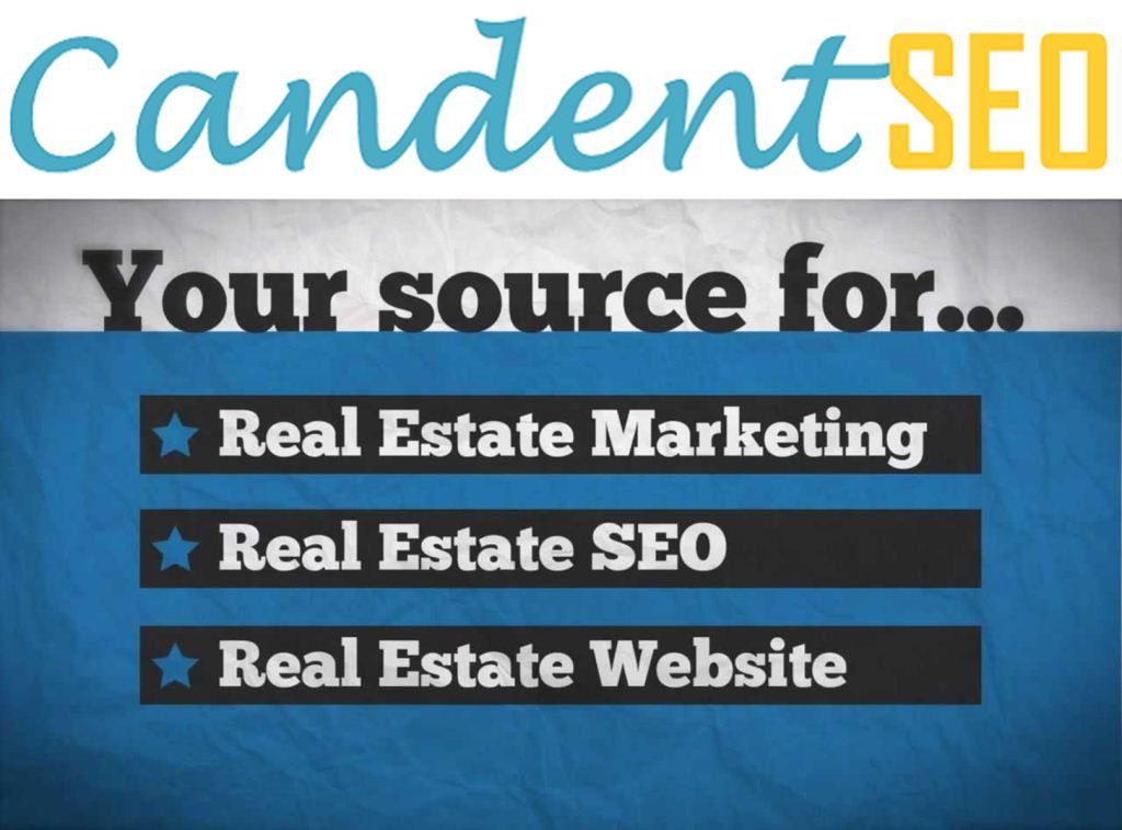 8 Real Estate SEO TIPS – Make Your Real Estate Website Get Noticed