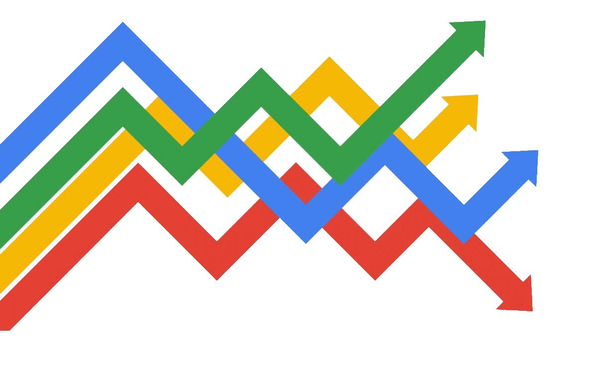 arrow candent seo rank in Google