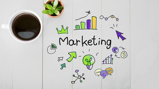 20 Amazing Marketing Ideas for Startups and Small Business