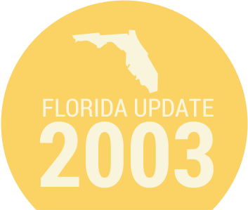 florida-google-update