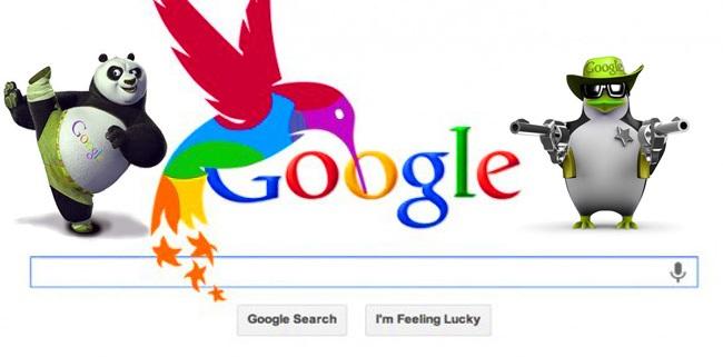 google-algorithm-updates1