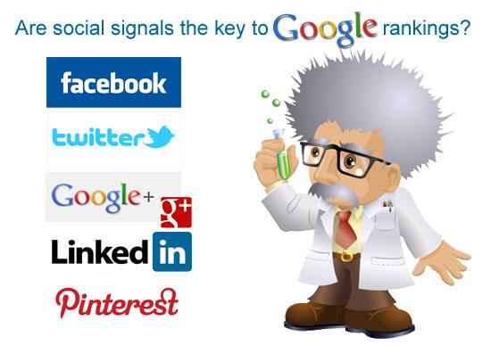 google-social-signals-rankings