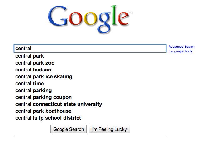 googlesuggestlocal