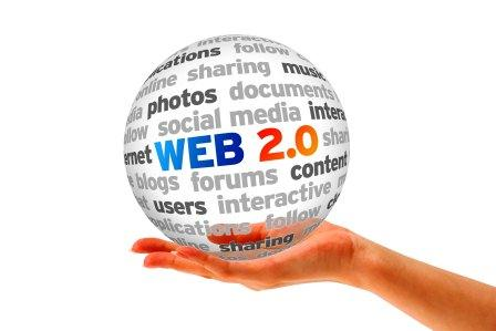 Ultimate List of 200+ Web 2.0 Sites For Link Building