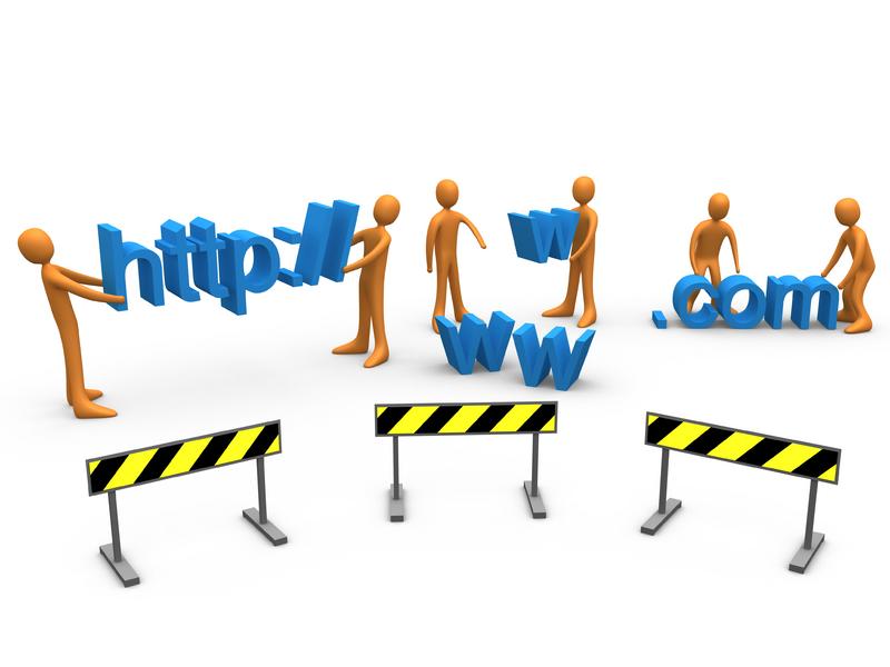 building-website-candent