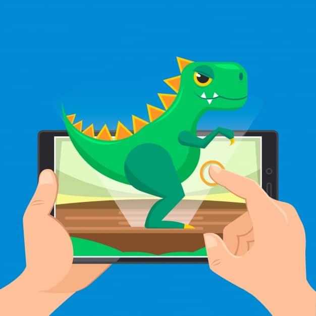 Augmented-Reality-will-go-Mainstream-Digital-Marketing-2020-1