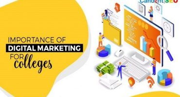 Digital-Marketing-Services-in-Patna