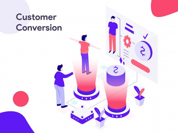 Conversion Rate Optimization Services Patna