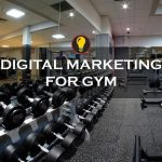 Digital Marketing Company in Patna for Gym Business