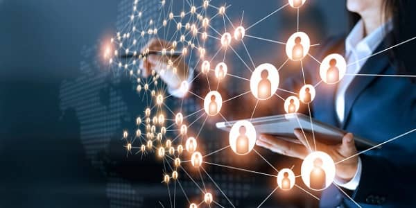 Future of Digital Marketing 2020