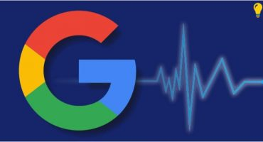 Google Broad Core Update May 2020