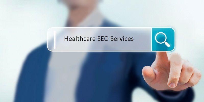 HealthCare-SEO