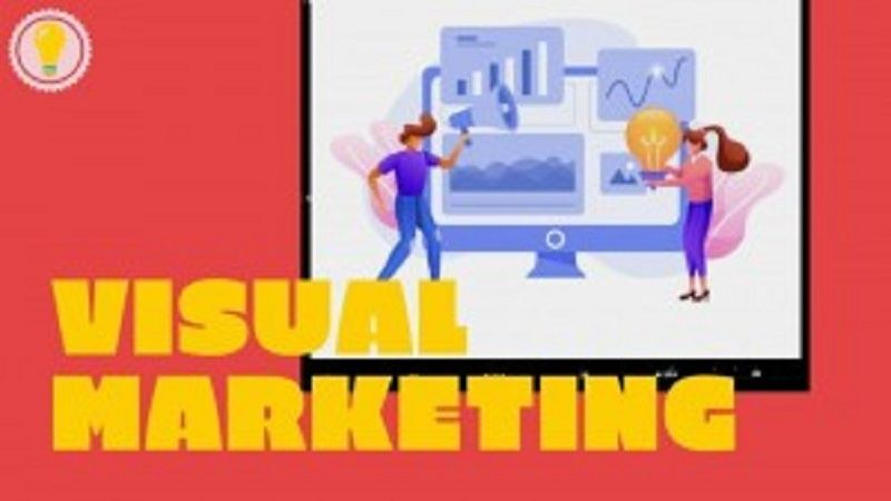 How to Diversify Your Visual Marketing Strategy