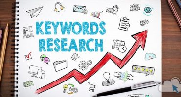 Mistakes-to-avoid-while-keyword-research-strategy