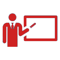Presentation & Visualization