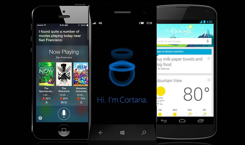 Siri-Google-Now-Cortana
