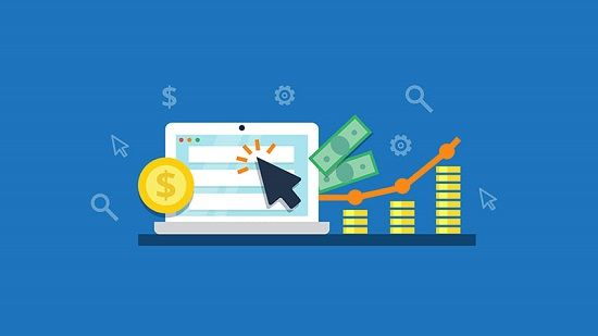 Use Paid Advertising to Speed up your Sales Cycle-Online Marketing Plan