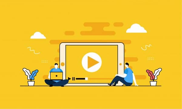 Video Content Will Dominate - Digital Advertising Trends 2020