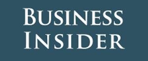 Business Insider - Digital Ads