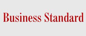 Business Standard - Digital Ads