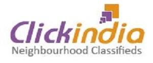 Click India
