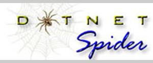 DotNet Spider