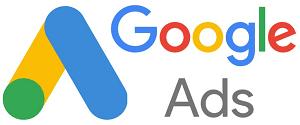 Google Ads | Digital Ads