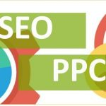 how seo and ppc work together