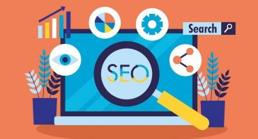 how seo marketing works
