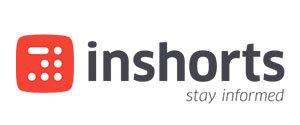 Inshorts | Digital Ads