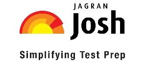 Jagran Josh - Digital Ads