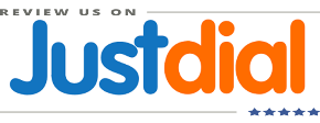 Review us on Justdial - CANDENT SEO | PATNA