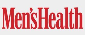 Men's Health - Digital Ads