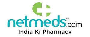 Netmeds - Digital Ads