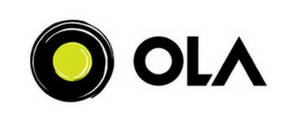 Digital Ads in Ola App