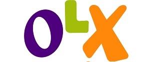 OLX - Digital Ads