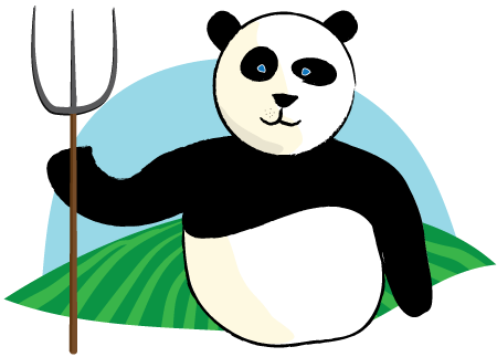 panda-farmer-update