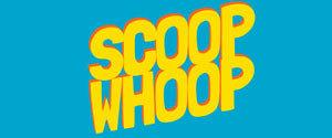 Scoop Whoop - Digital Ads