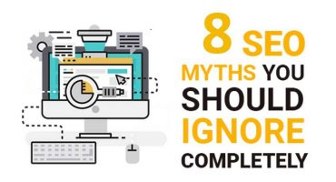 seo-myths-facts