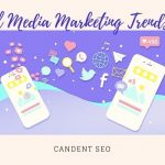 social media marketing 2020 trends