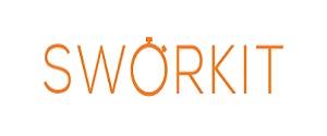 Sworkit - top advertising agencies in Patna