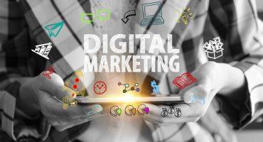 top-digital-marketing-companies-in-Patna